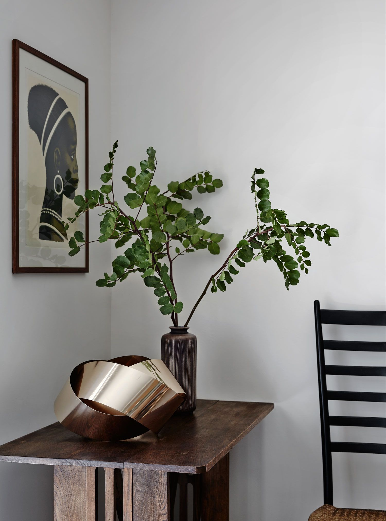 The Kinfolk Home Interiors For Slow Living Takes Readers Inside 35 Beautiful Homes