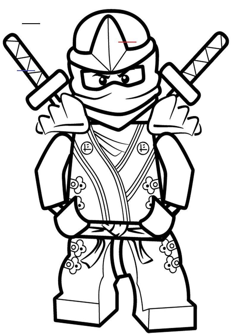 beste 20 ninja ausmalbilder  coloringpagestoprint