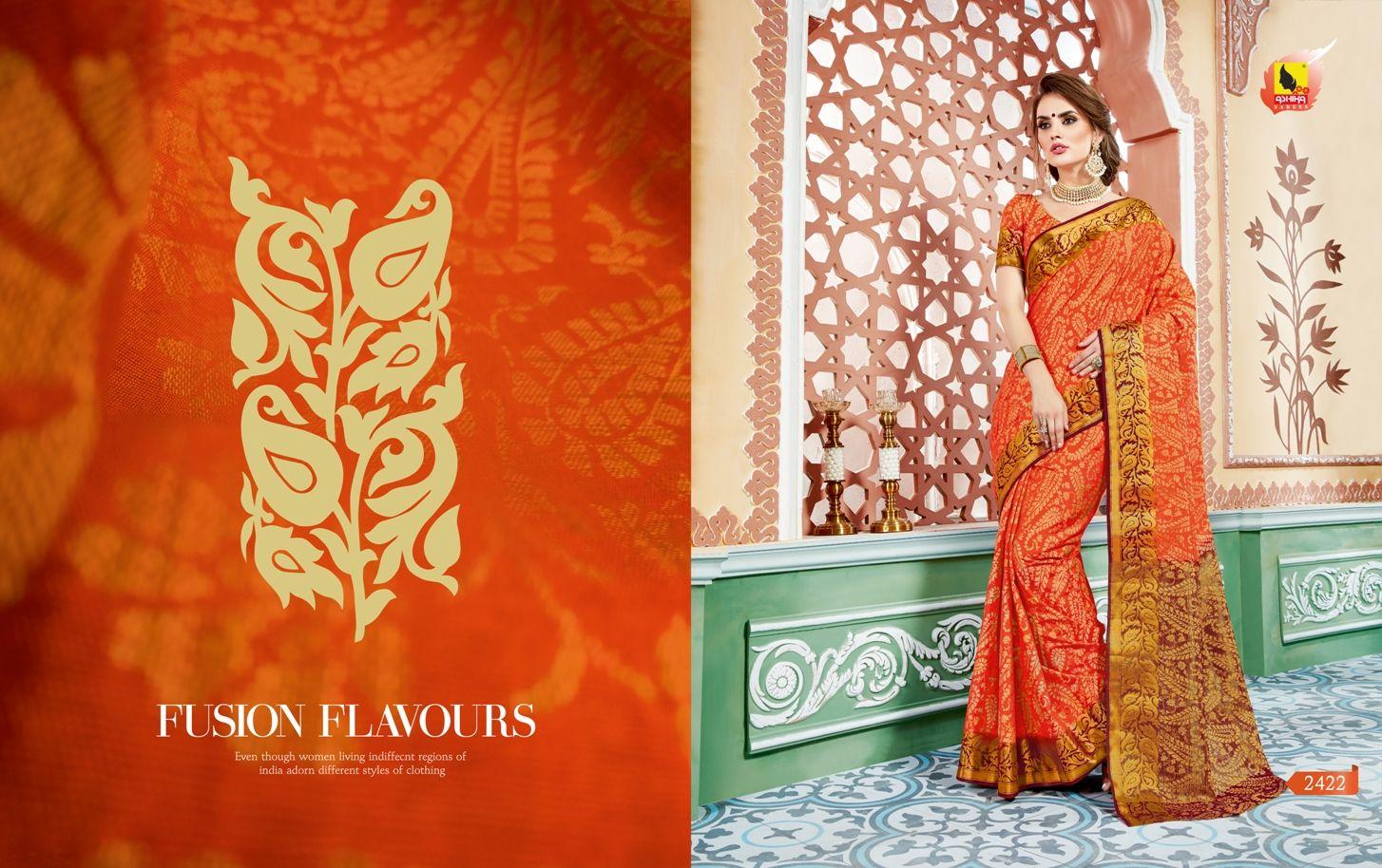 Saree for women wedding buy designer sarees indian designer sarees designer