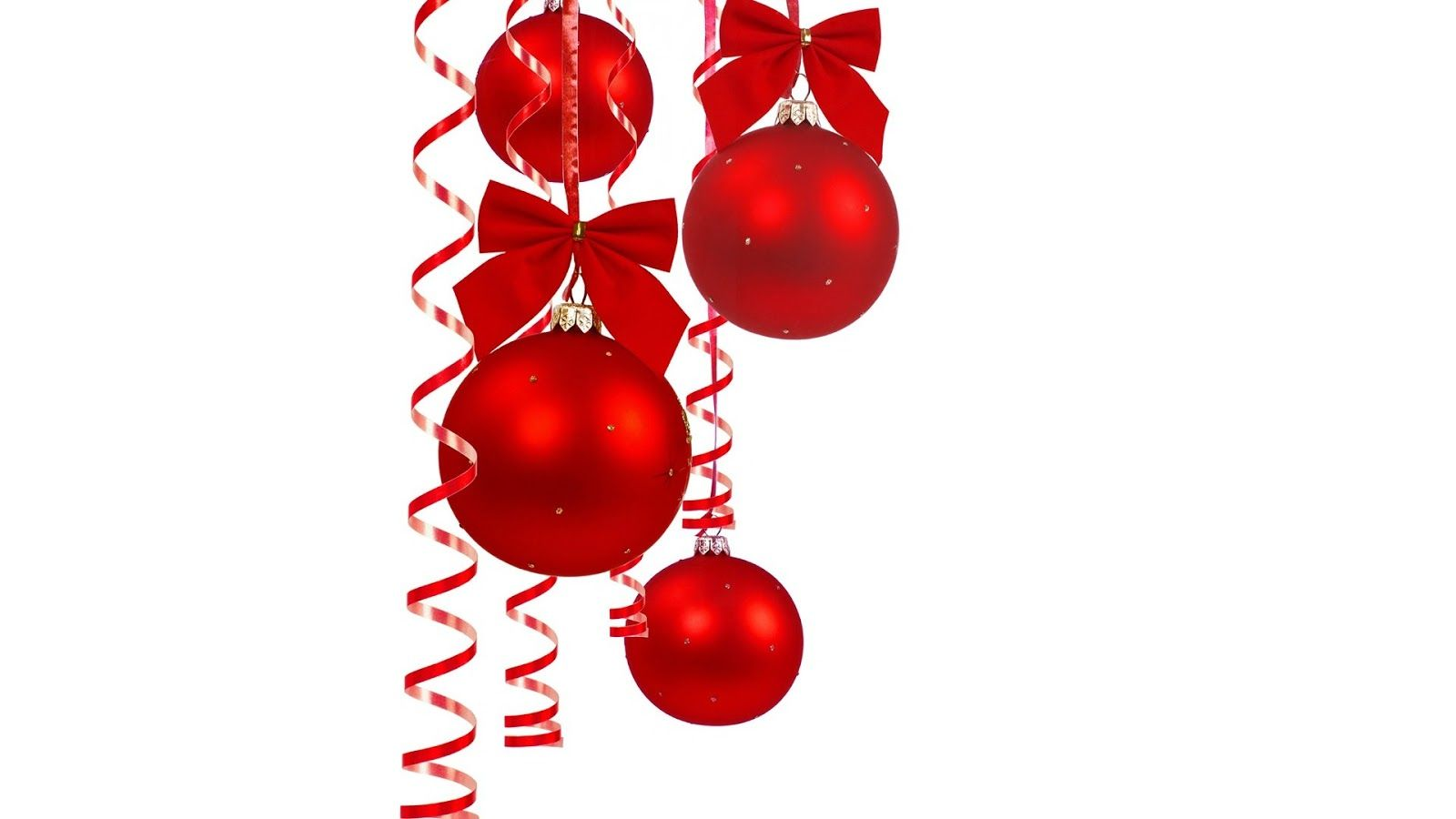 Christmas decorations borders - Free Christmas Borders Clipart Of Christmas Borders Christmas Border Clip Art Free Image For Your Personal Projects Presentations Or Web Designs