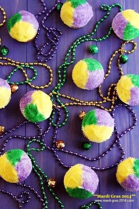 mardi gras 2014 screensavers wallpapers for pc android windows