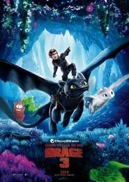 How to train your dragon download in telugu