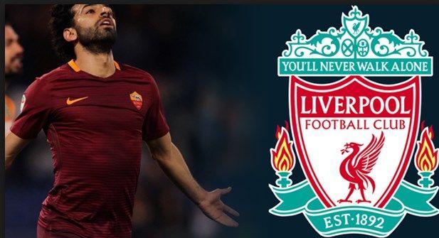مشاهدة مباراة ليفربول ونيوكاسل بث مباشر اليوم Liverpool Football Liverpool Football Club Football Club