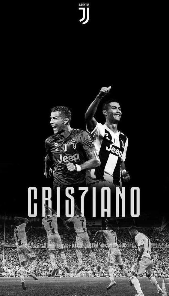 THE BEST Cristian ronaldo, Ronaldo, Cristiano ronaldo