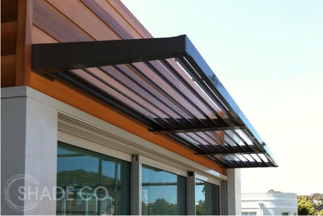 basix approved louvre awnings fixed awnings louvrelux awning