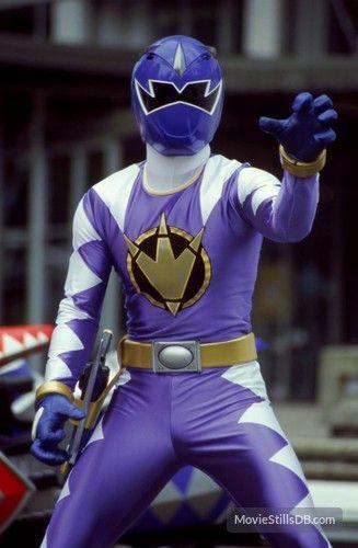Power Rangers DinoThunder - Blue Ranger | Superheroes and ...