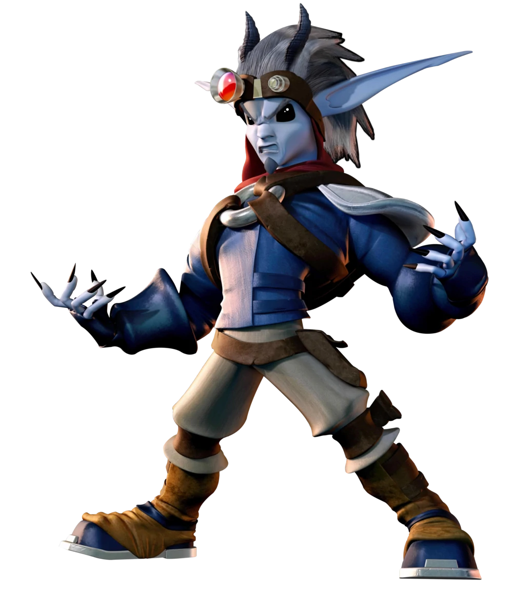 Jak Jak And Daxter Wiki Fandom In 2021 Jak Daxter Game Character Video Game Characters
