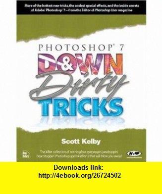 Scott Kelby Photoshop Cs6 Book Pdf