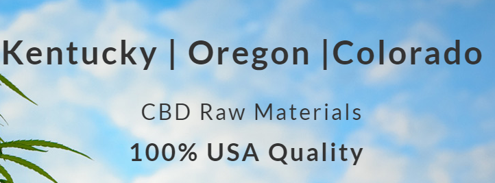 Vital Health Choice offers the highest quality and lowest cost wholesale CBD and Isolates. http://2pharmacydiscountnetwork.com/