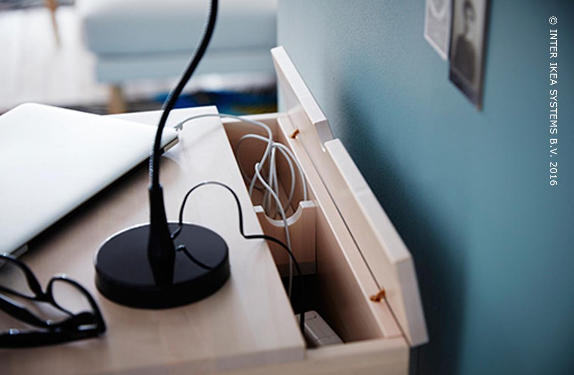 Ikea Hoge Tafel : Knotten hoge tafel wit berken bureaus catalog and desks