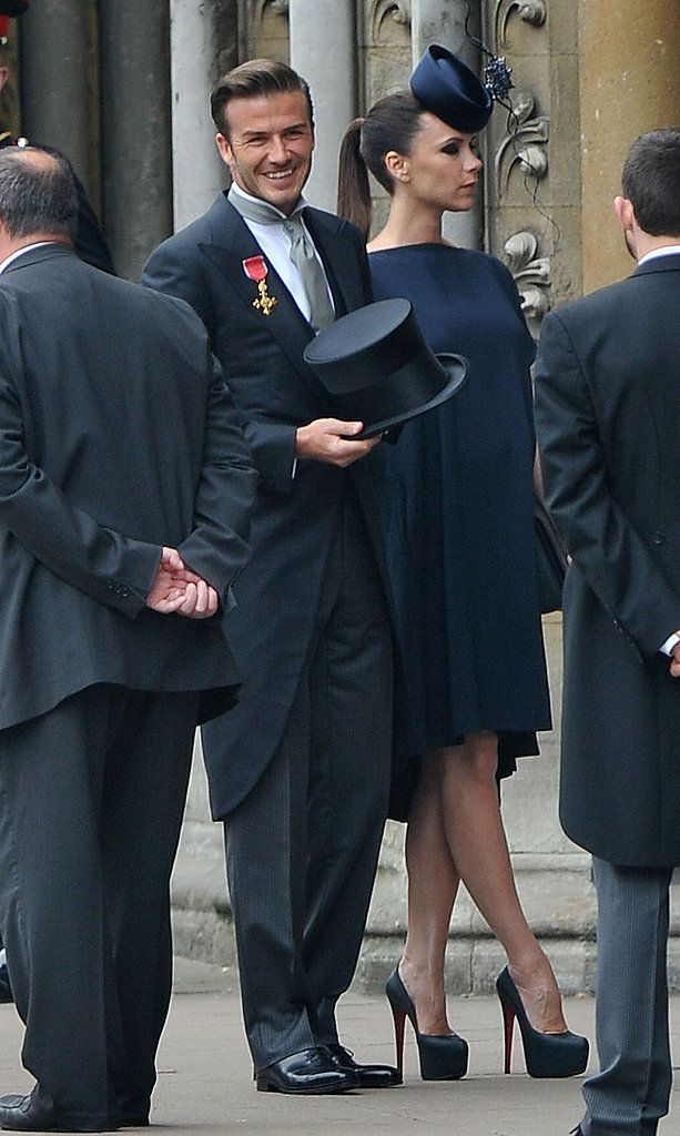 It S William And Kate Two Year Anniversary Re Live The Royal Wedding Pictures