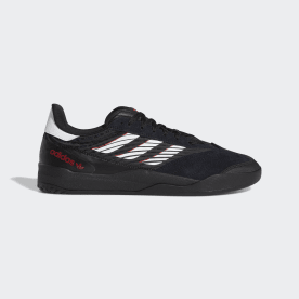 Armstrong Cargado A merced de  adidas SL 72 Shoes - Green | adidas US in 2020 | Black leather shoes, Black  shoes, Mens shoes black
