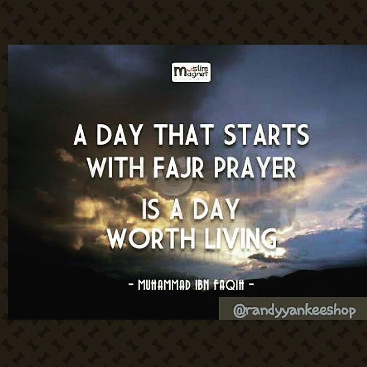 Bismillah Lakukan Semua Pekerjaan Semata Mata Karna Niat Ibadah
