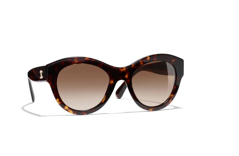 441a3a9bae6 Butterfly Sunglasses Dark Tortoise eyewear