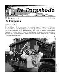 Afbeeldingsresultaat voor dorpsbode schiermonnikoog