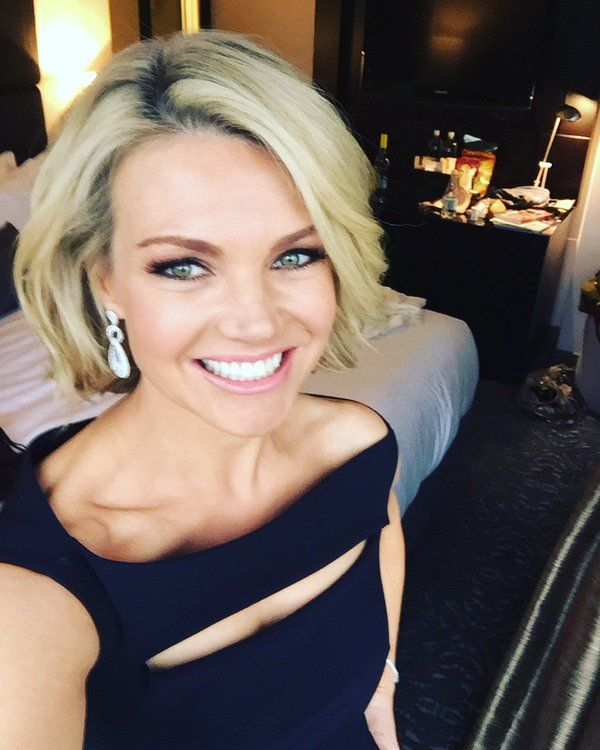 Heather Nauert Is A Former Anchor For Fox And Friends And Reporter For Abc News In Addition She Is Serving As The Spokesperson For The United States