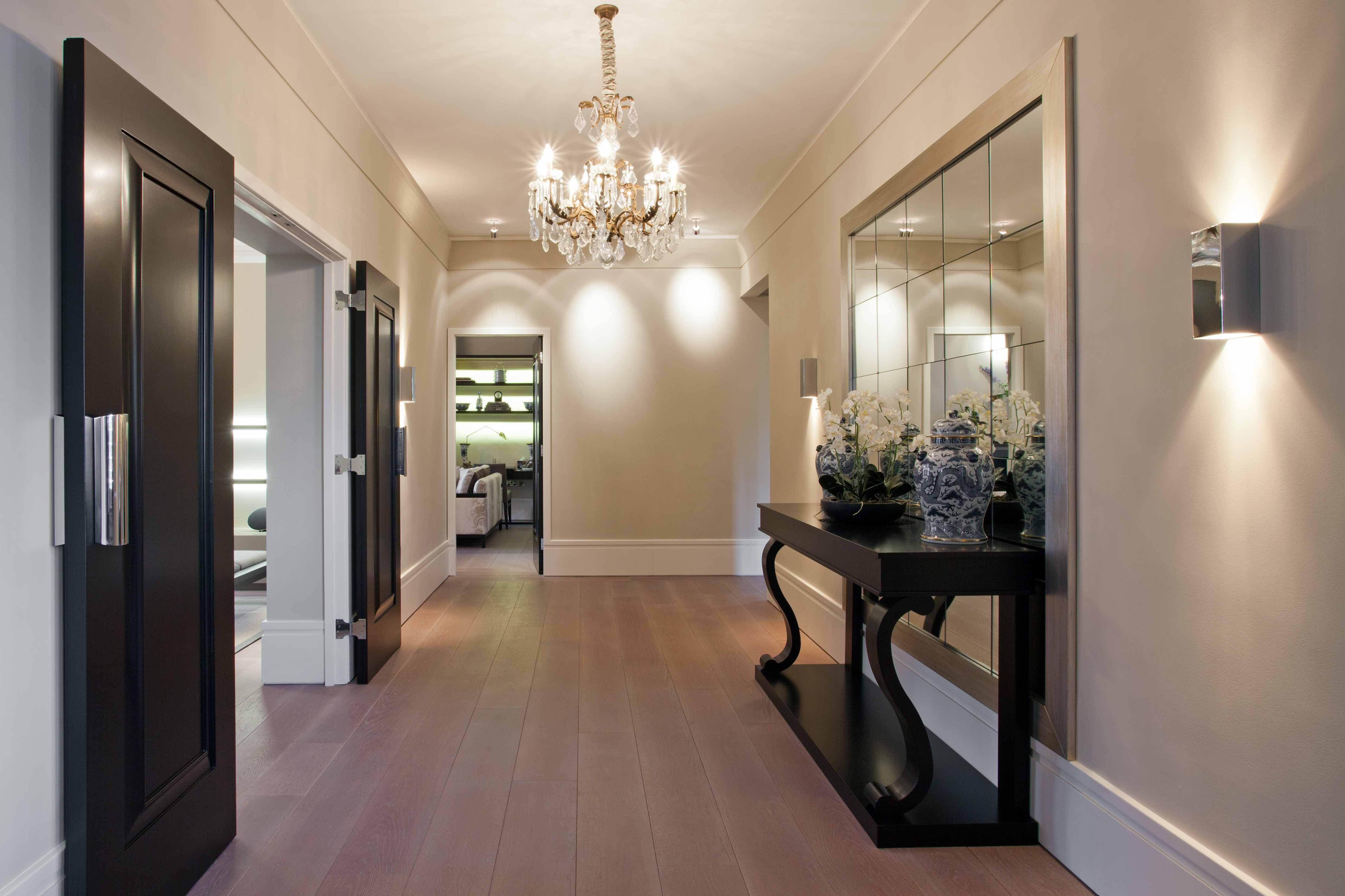 The Studio Harrods Holland Park Luxury Apartment