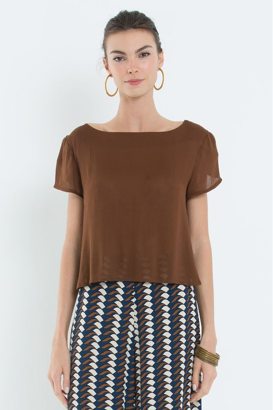 Moda Feminina Vestidos Geométrico – cea