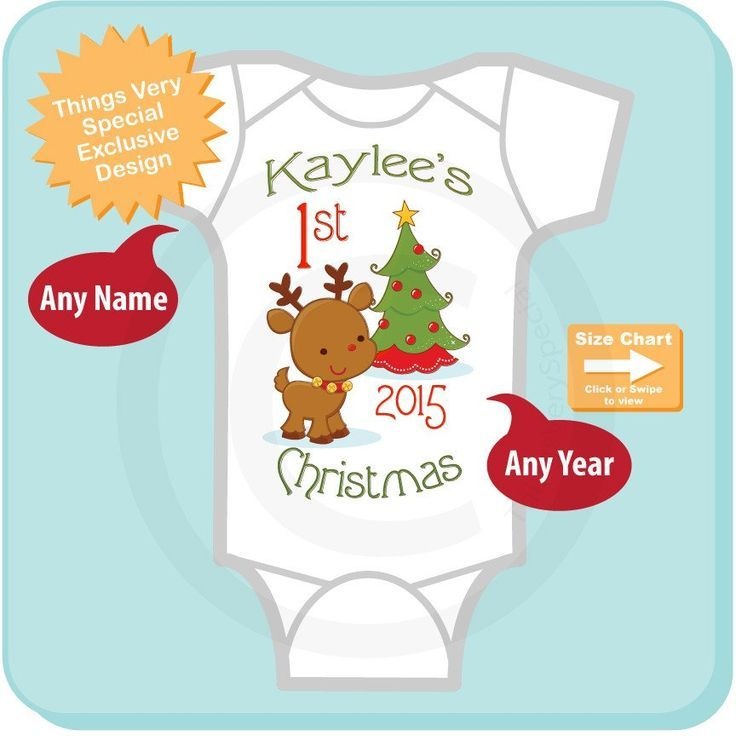 1dc46d0dbcc6f The 25+ best Baby's first christmas outfit ideas on Pinterest ...