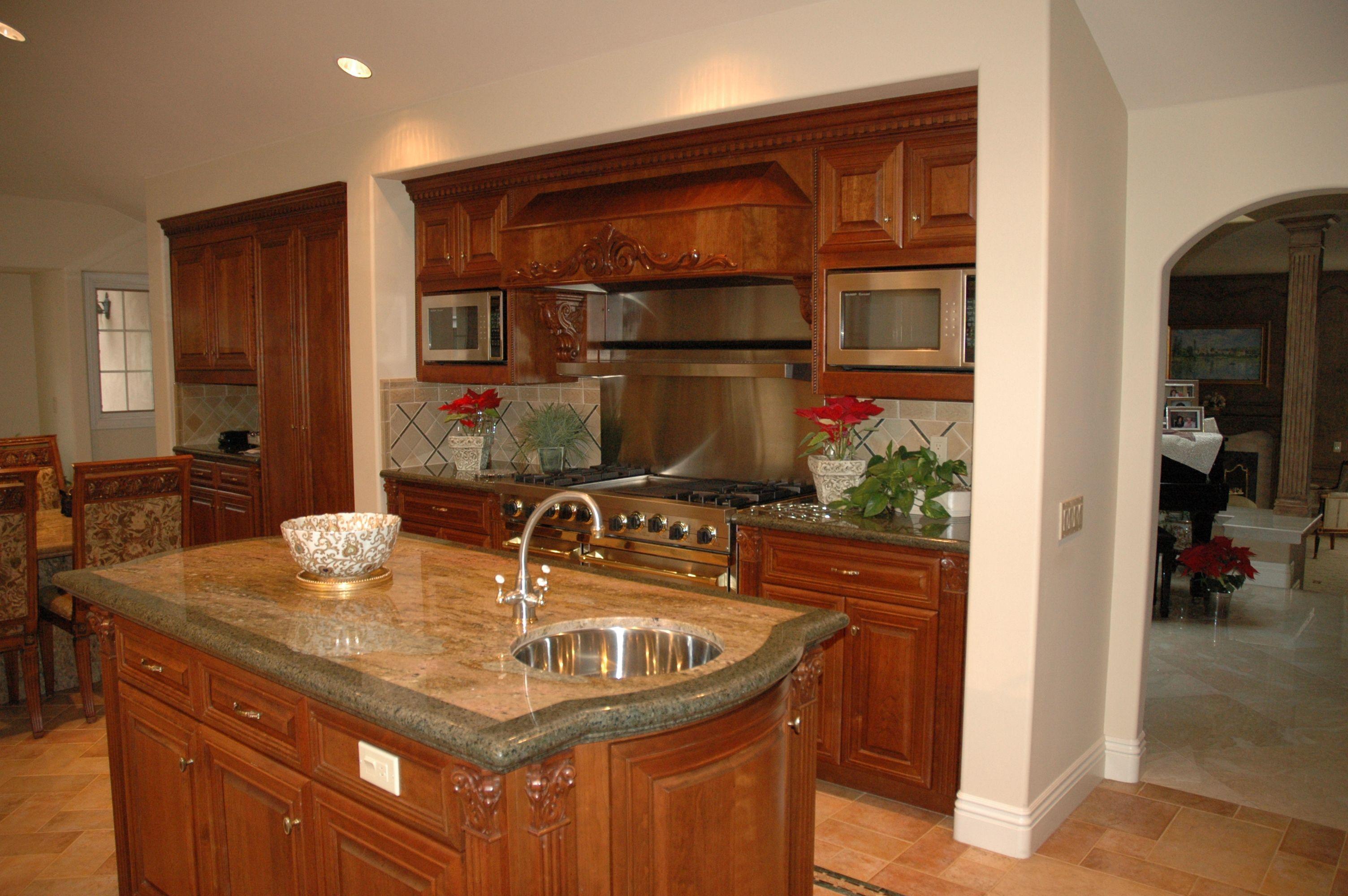 Holland S Custom Cabinets San Diego County 619 443 6081 Kitchen Kitchen Cabinets Custom Cabinets