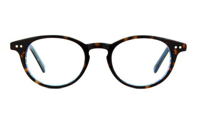 eddie bauer 8206 - Eddie Bauer Eyeglass Frames