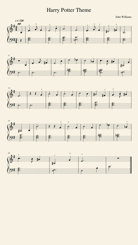Photo of Piano Lessons Learn How To Learn Online Teachers Near Me Beginner Courses …