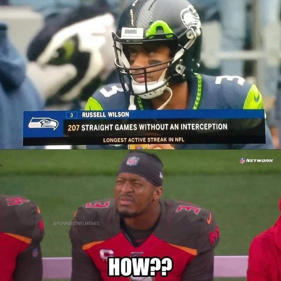 20 Of The Extremely Funny Nfl Memes Nfl Memes Funny Funny Football Memes Funny Nfl