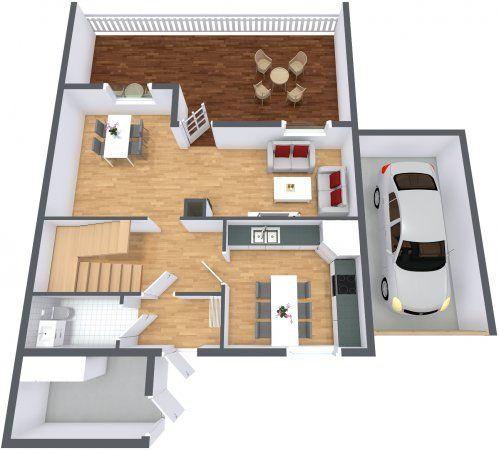 Features Create Floor Plan House Design Interior Decorating