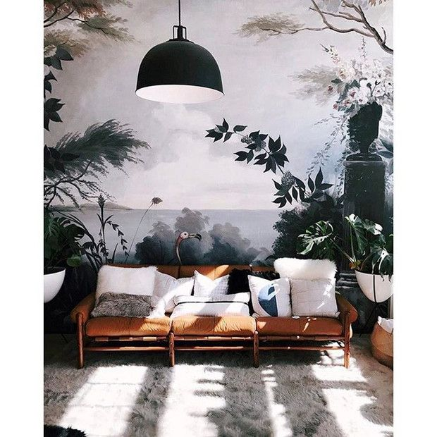 Best Interior Designer Instagram Accounts Home Decor With Images