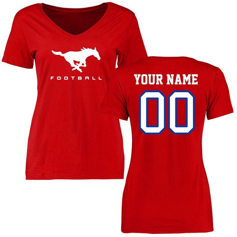 f6bd7f8d1b5 Cornell Big Red Personalized Distressed Basketball Tri-Blend T-Shirt -  Burgundy   Products   T shirt, Personalized football, Personalized  basketball