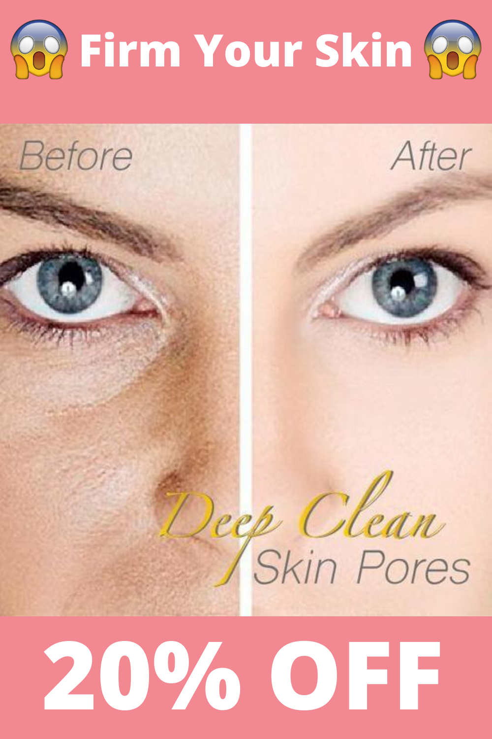 Face Mask -   25 how to get rid of bags under eyes ideas