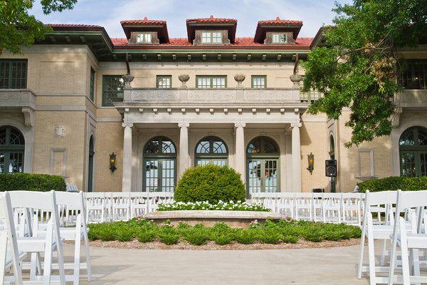 61 Best Tulsa Venues Images Oklahoma Wedding Wedding Venues