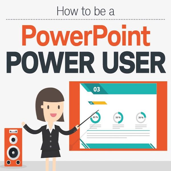 Tips To Be A Powerpoint Power User  Presentation Skills College