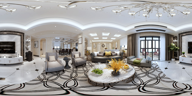 Google Street View Trusted Photographer Professional Virtual Tour Cool Virtual Living Room Designer Free Decorating Design