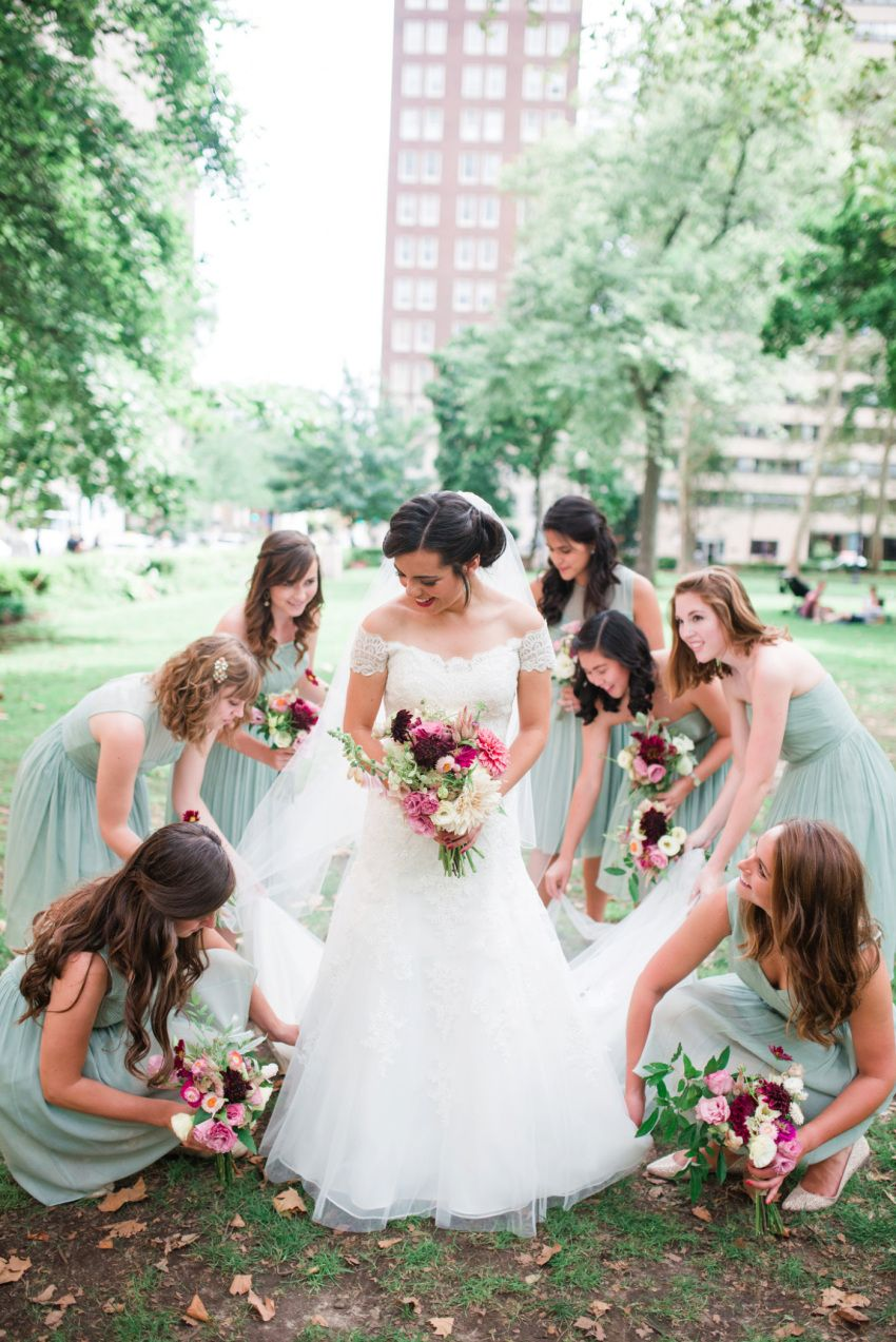J crew dusty shale bridesmaid dresses chicory florals j crew dusty shale bridesmaid dresses chicory florals rittenhouse square ombrellifo Gallery