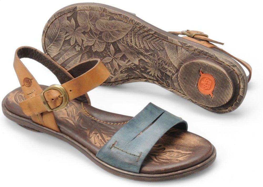 born sandals - Google Search