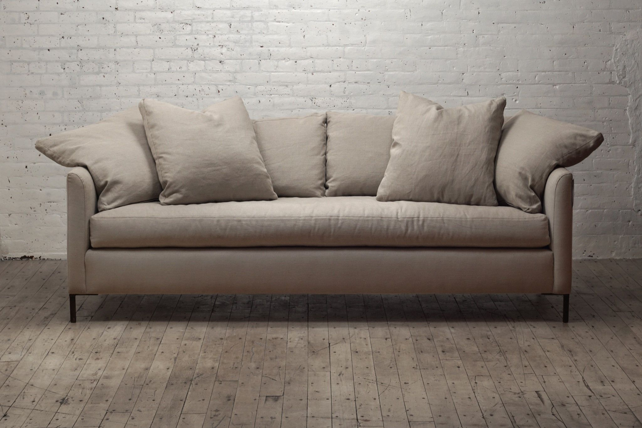 cisco seda sofa modern design seattle donato sectional by brothers greathouse ...