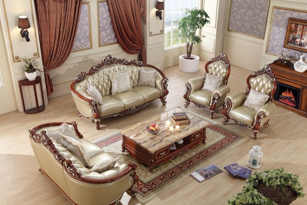 Pin By Bella Health On Home Is Where The Heart Modern Sectional Living Room Modern Living Room Sofa Set Living Room Sofa Set