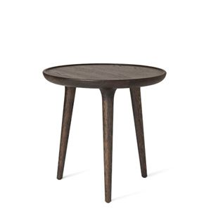 CASANOVA Møbler — Mater - Accent sofabord - lille