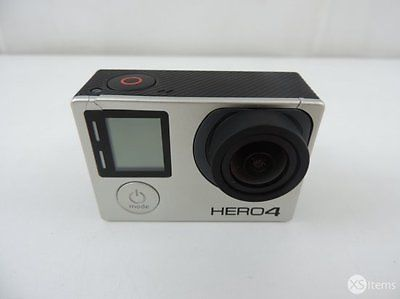 #Gopro hero4 #black full hd 1080p 4k action helmet camera camcorder for #parts,  View more on the LINK: http://www.zeppy.io/product/gb/2/331735394576/
