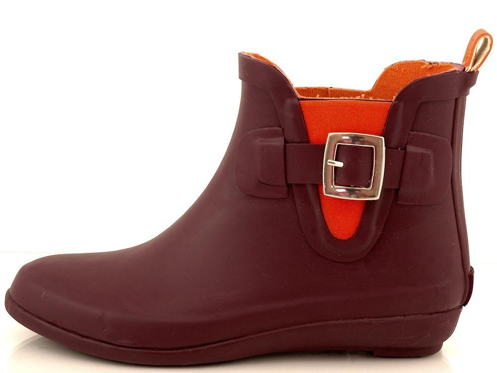 http://zebra-buty.pl/model/4900-kalosze-gioseppo-pack-purple-2042-099