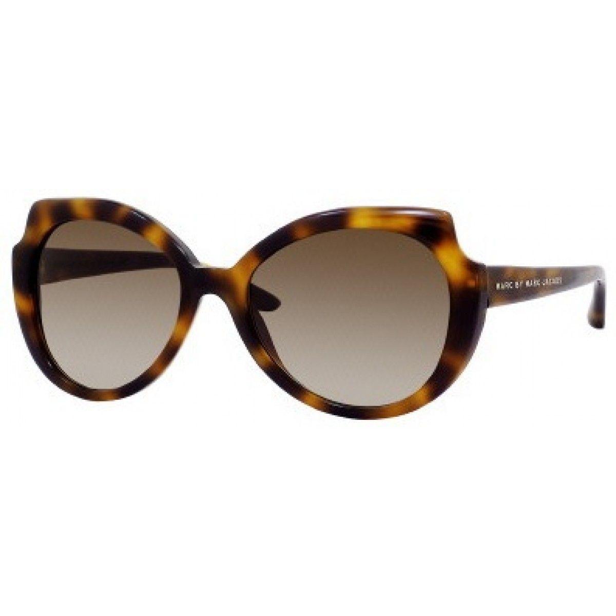 Marc by MJacobs Sunglasses MMJ 262/S-31 - Eyeglass.com #womens ...