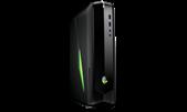 Alienware X51 Gaming Desktop