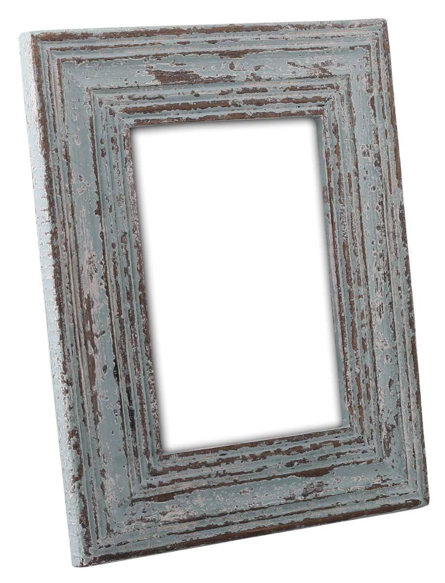 Bulk Wholesale Handmade 5x7 Mango Wood Photo Frame Picture