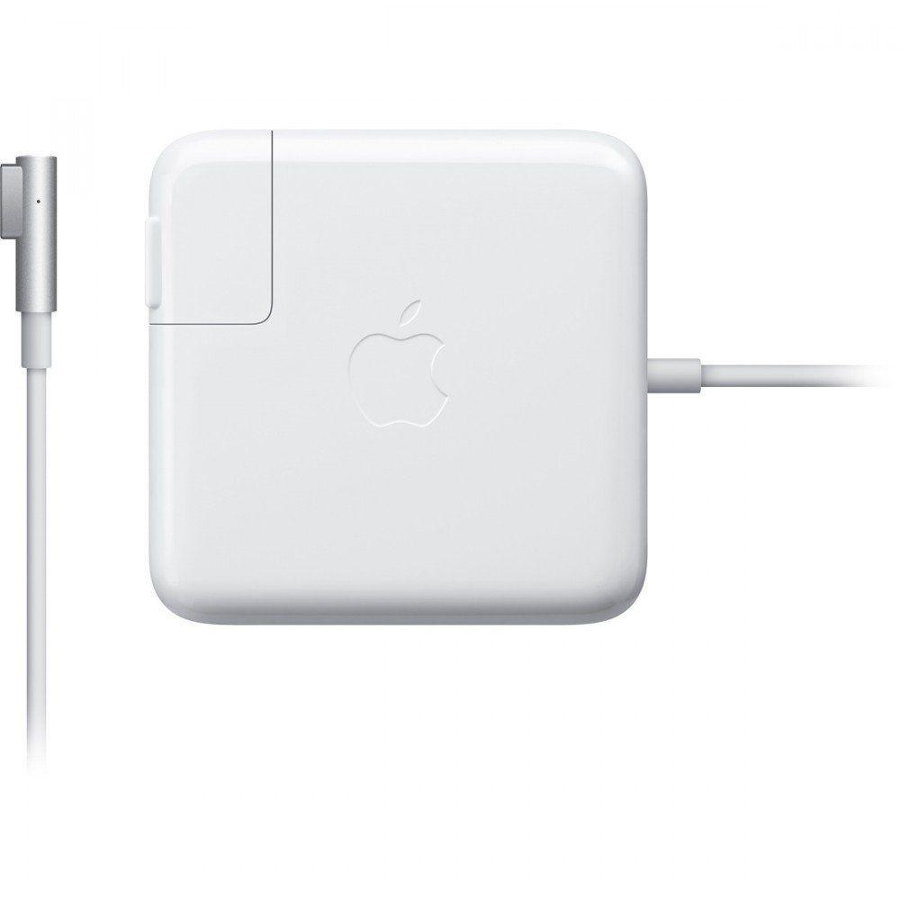 Adapter Laadija Apple Magsafe 85 W Macbook Pro Mc556z Hind Magsafe Mac Accessories Macbook Pro For Sale