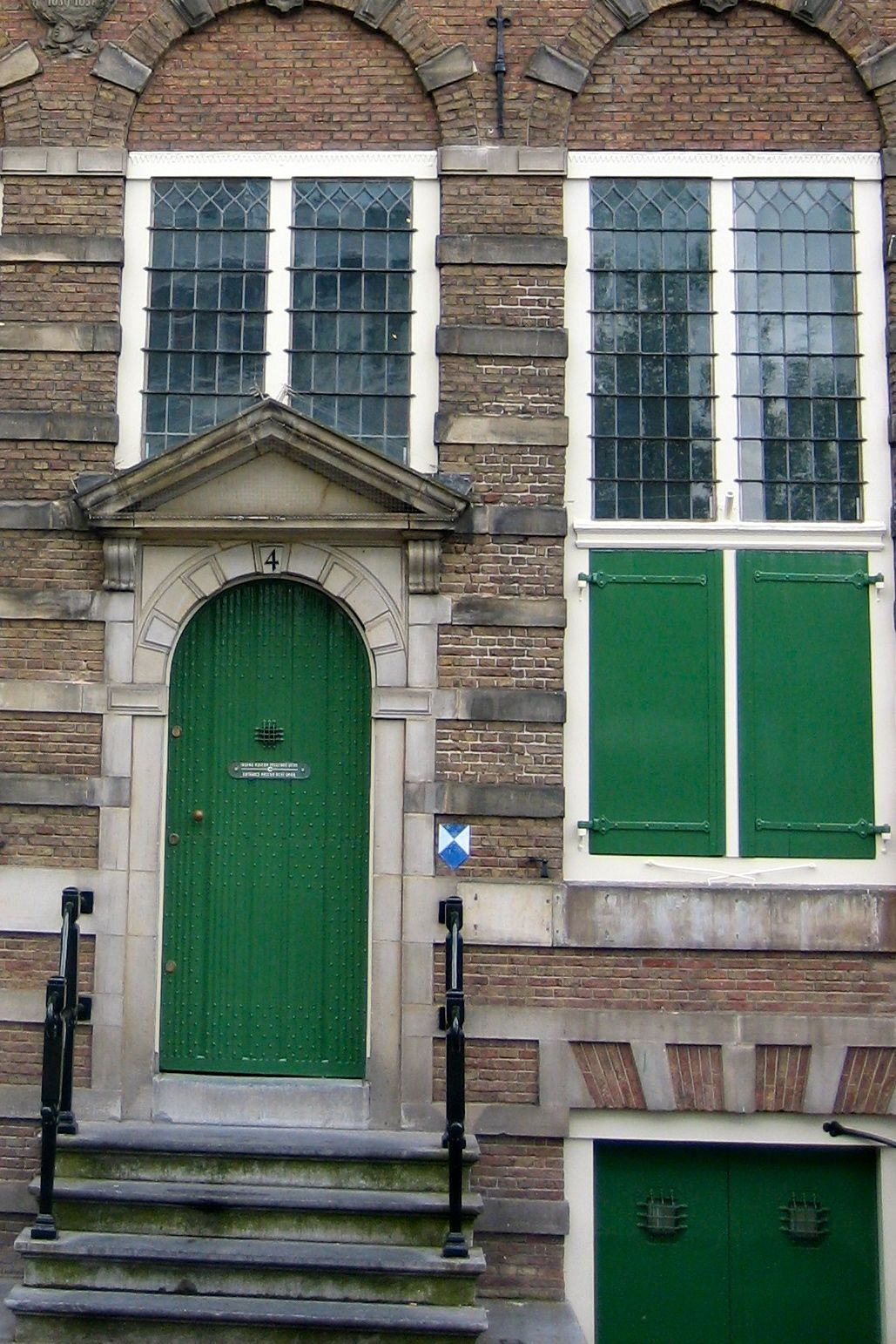 Amsterdam holland · Rembrandt\u0027s door ... & Rembrandt\u0027s door Amsterdam | Doors \u0026 windows | Pinterest ... Pezcame.Com