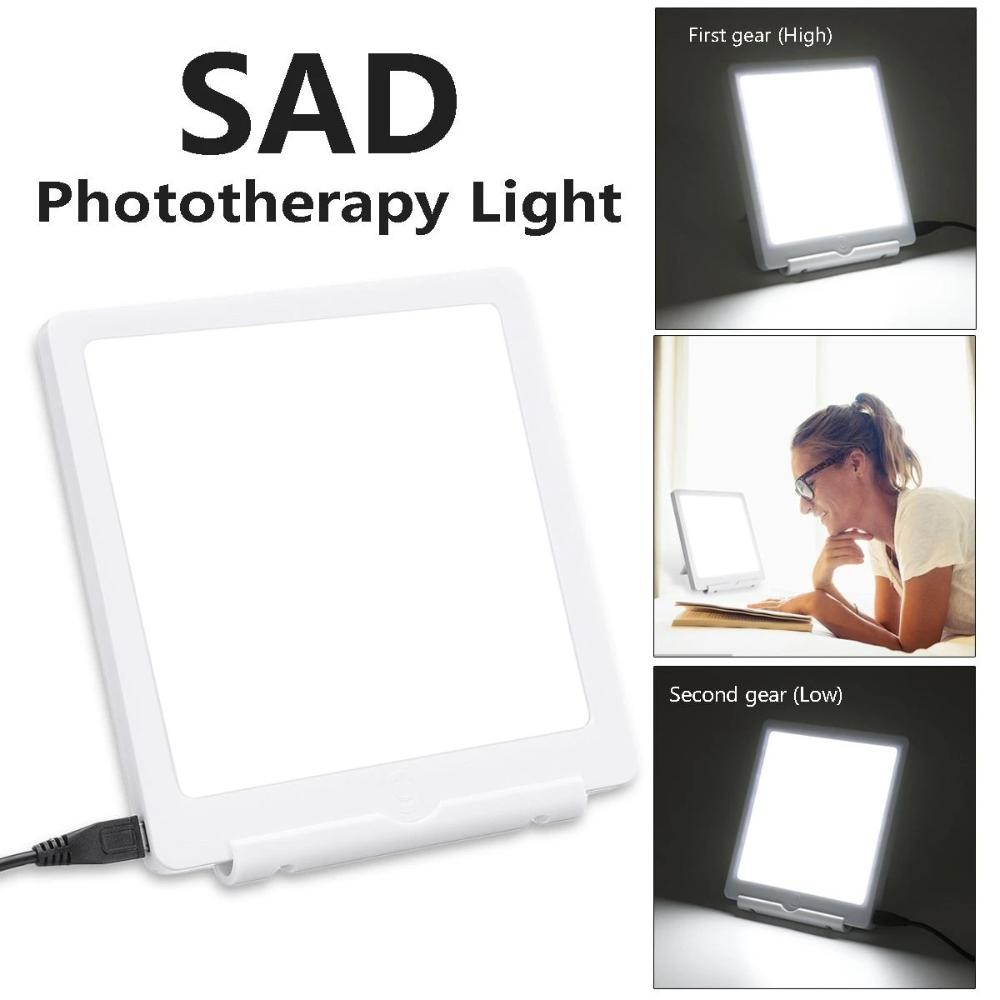 Luminotherapie Lampe 10000 Lux Oko Oko En 2020 Luminotherapie Lampe Luminotherapie Lampe De Bureau Led