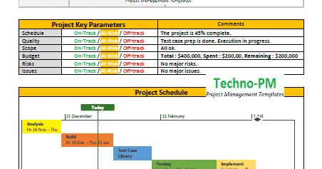Project Status Report Template 10 Progress Report Template Project Status Report Progress Report Template Report Template