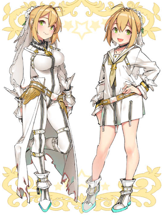 Scandalousmess Anime, Anime art girl, Anime style