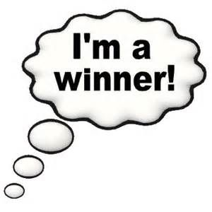 I Am A Winner Yahoo Image Search Results I Am A Winner Network Marketing Quotes Winner